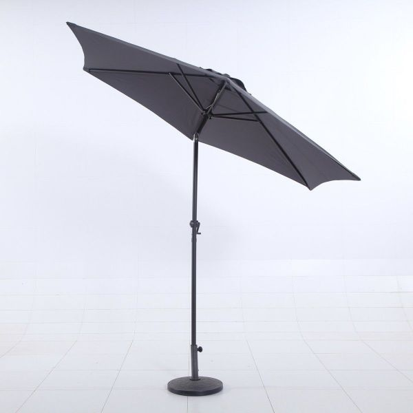 Parasol inclinable Tilto 270