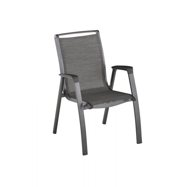Fauteuil empilable Forma II