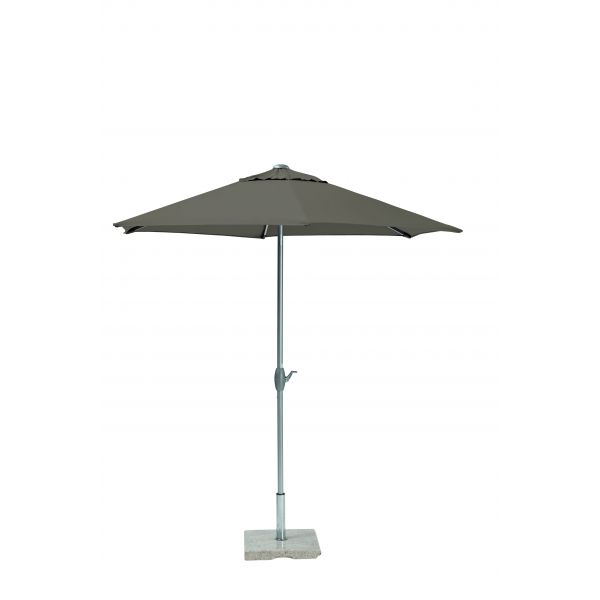 Parasol Easy allround