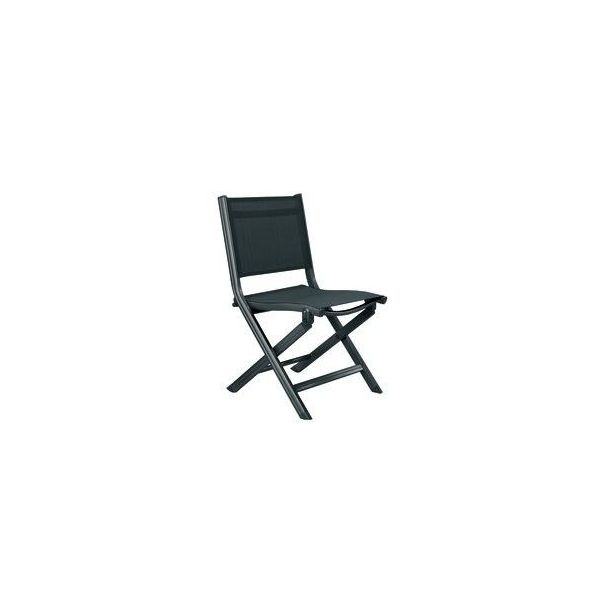 Chaise pliante Kettler BASIC PLUS