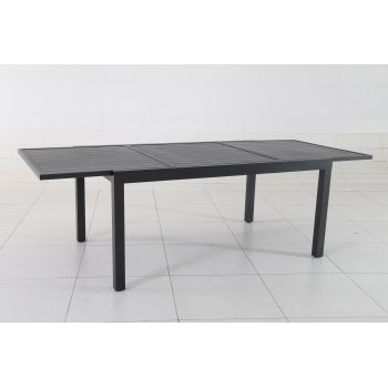 Table allongeable Vital de...