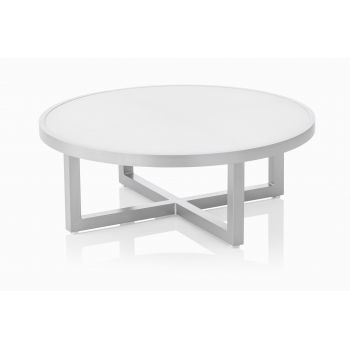 Table basse Ego en...