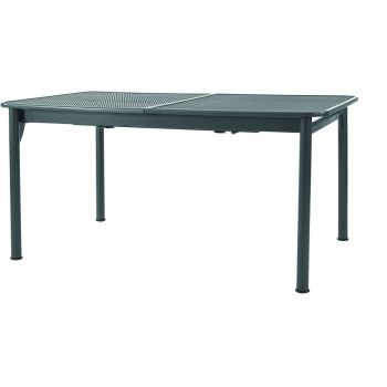 Table allongeable Universel...
