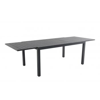 Table allongeable Nirvana