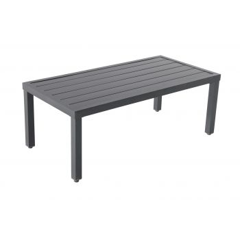 Table basse Cano