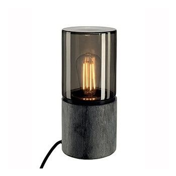 Lampe de table LISENNE-O