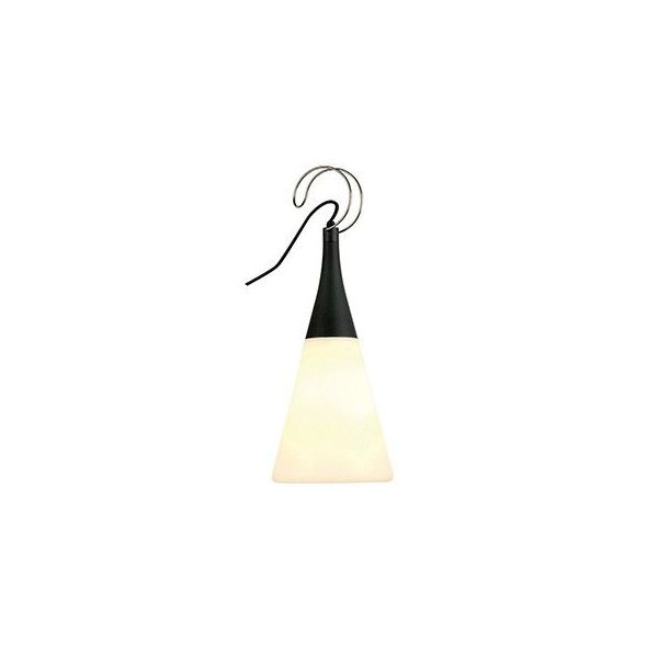 Lampe mobile PLENUM SWING