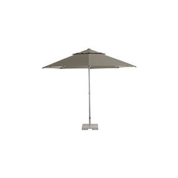 Parasol droit EASY lift